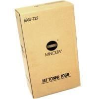 Konica MINOLTA original toner TN-113 pro bizhub 160/f/161, Di1610