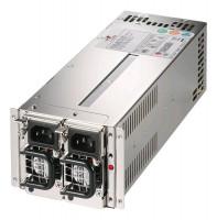Zippy R2G-5500V, 80+, 2x500W, Zdroj pro server