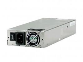Zippy P1H-5500V, 1HE,80+, 500W, Zdroj