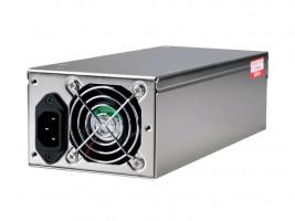 Zippy P2H-5500V, 80+, 500W, Zdroj
