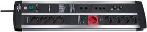 Brennenstuhl Premium Protect Line, Prodlužovací kabel