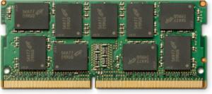 Intel Optane 16GB Cache Drive