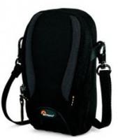 LOWEPRO Apex 30 AW černá barva