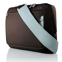 Belkin Messenger Bag for notebooks up to 17