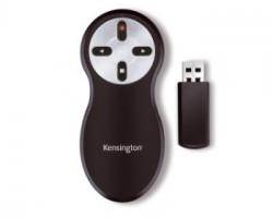 2.4 Ghz Wireless Presentation Remote