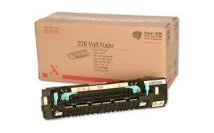 Fuser Xerox 220V | 100000str | Phaser 6300/6350