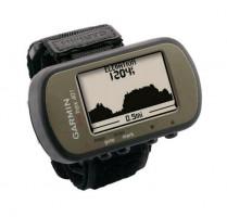 Garmin GPS náramková navigace Foretrex 401 (bez TOPO)