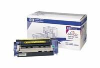 HP Fuser sada pro HP Color Laserjet CP4025 / CP4525 220V