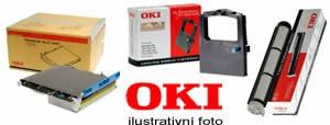 OKI originál páska do tiskárny ML5100 FB