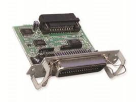 Interface Star Micronics IF-BDHD04C TSP600/ 1043/ TUP992/ SP500/ SP700/ HSP7000-paralelní rozh.