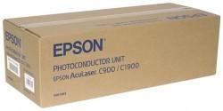 Epson Drum Unit C13S051083
