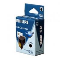 cartridge Philips PFA 531 - black - originální