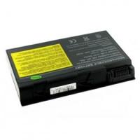 Whitenergy baterie pro Acer TravelMate 290 14,8V Li-Ion 4400 mAh - neoriginální (04006)
