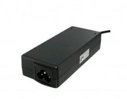 Whitenergy napájecí zdroj 18,5V/3,5A 65W konektor 7,4x5,0 + pin HP Compaq - neoriginální