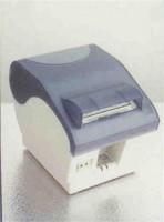 Kryt Star Micronics TSP100/650 proti vodě pro tiskárny