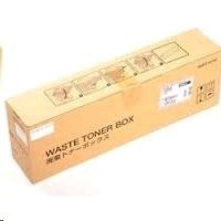 Minolta Waste Toner Box C200/203/253