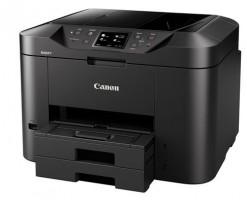 Canon příslušenství EB65 Ethernet Board