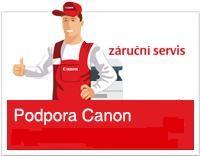 CANON Prodloužná záruka 24 měsíců + servis na místě do 48 hodin/ iR-C1021i