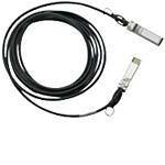 Cisco SFP-H10GB-CU1M=