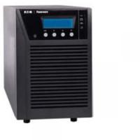 EATON UPS 9130 i1000T-XL, 1000VA, 1/1 fáze