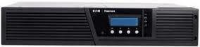 Eaton externí baterie 9130N3000R-EBM2U pro 9130 2000/3000VA Rack2U