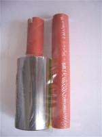 Argox TTR páska 110mm x 91m, vosk, pro Argox OS