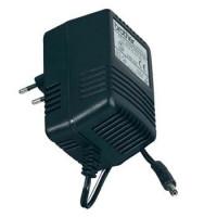 Brother AD-24ES - Síťový adaptér - Evropská Unie - pro P-Touch PT-1005, 1080, 1090, 1230, 1280, 129