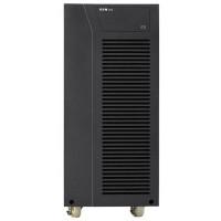 EATON Externí baterie pro 9130G3000T