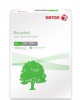 Papír Xerox recyklovaný | A4 | 80g | 500listů