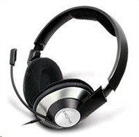 Creative HS-620, sluchátka
