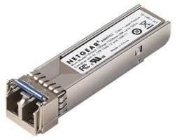 Netgear ProSafe 10GBase-LRM SFP+ LC GBIC (AXM763)