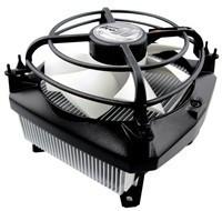 ARCTIC Alpine 11 Pro Rev. 2 chladič CPU - 92mm (Intel 775, 1155, 1156, do 95W)