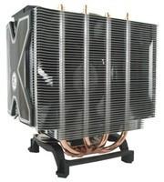 ARCTIC Freezer Xtreme Rev.2 chladič (pro INTEL 775/1366, AMD AM2/AM3, do 160W)
