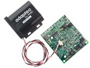 ADAPTEC Flash modul 600 (AFM 600)