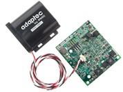 ADAPTEC Flash modul 600 (AFM 600) (2269700-R)