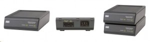 Cisco CP-PWR-INJ= (PWR injector pro 7900 series)