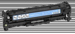 Canon toner CRG-718C/ LBP-7200/ 7660/ 7680/ MF-83x0/ 2900 stran/ Modrý