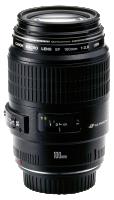Objektiv Canon EF 100mm f/2.8 Macro USM (4657A011AA)