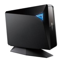 ASUS BW-12D1S-U/BLK/G/AS 12xBD-R, USB 3.0