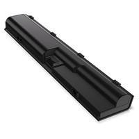 HP PR06 Notebook Battery - kompatibilní s 4430s, 4431s, 4535s and 4530s