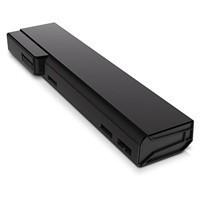 HP CC06XL Long Life Notebook Battery - 6x60b, 8460p