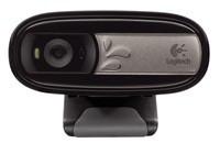 kamera Logitech Webcam C170
