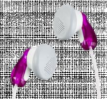 Sony MDR-E 9 LPP růžový