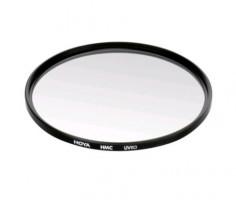 Hoya HMC UV (C) 77mm, černá