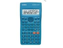 Casio FX-82 SX PLUS