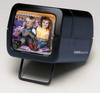 Kaiser promítačka diapozitivů Mini 2 (2011)