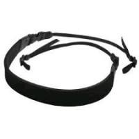 OP/TECH Strap System Fashion-Strap