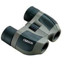 Carson JD-822 Scout 8x22
