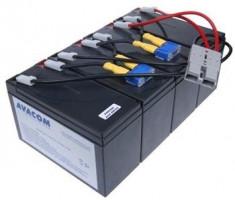 Baterie Avacom RBC32 bateriový kit pro renovaci (pouze akumulátory, 2ks) - neoriginální