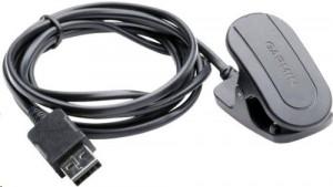 Garmin USB nabíjecí kabel pro Forerunner 310XT/405/405CX
